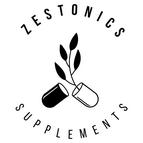 Zestonics Supplements